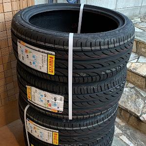 ロードスター NCEC RS RHT 2007のカスタム事例画像 Jackさんの2019年12月15日19:21の投稿