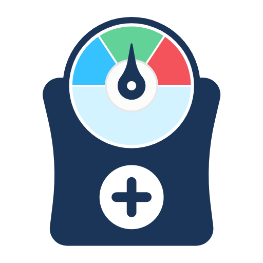 BMI Calculator - Calculate Your BFP & Ideal Weight APK Cracked Download