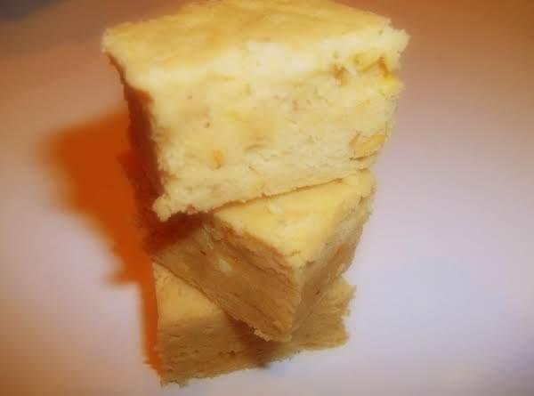 Delicious Nutty Pb Fudge - Cassies