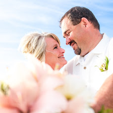 Wedding photographer Pf Photography (pfphotography09). Photo of 09.02.2017