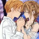 Anime Love Tab
