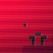 Retro Pixel Classic