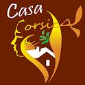 CasaCorsica icon