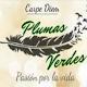 FM PLUMAS VERDES Download for PC Windows 10/8/7