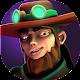 Apocalypse Hunters (game)