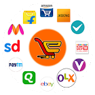Online Shopping India SHOP.7.801