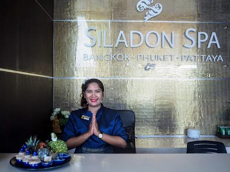 siladon spa phuket patong