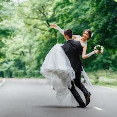 Wedding photographer Maksim Belashov (mbelashov). Photo of 20.01.2018