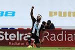 Newcastle United haalt een punt op het veld van Wolverhampton na een doelpunt in het absolute slot