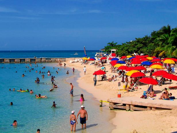 Image result for beautiful jamaica