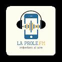 La Prole.FM