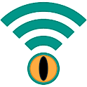 WiFi AP Scanner (Free) icon