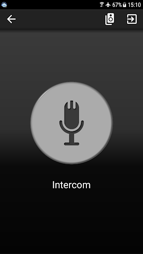 AirMusic Control 3.9 screenshots 5