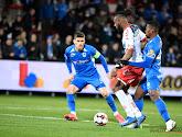 """Sterkhouder KRC Genk geschorst tegen Club Brugge: """"Vinden hier wel een oplossing voor"""""""
