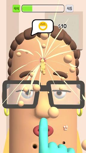 Dr. Pimple Pop screenshot 3