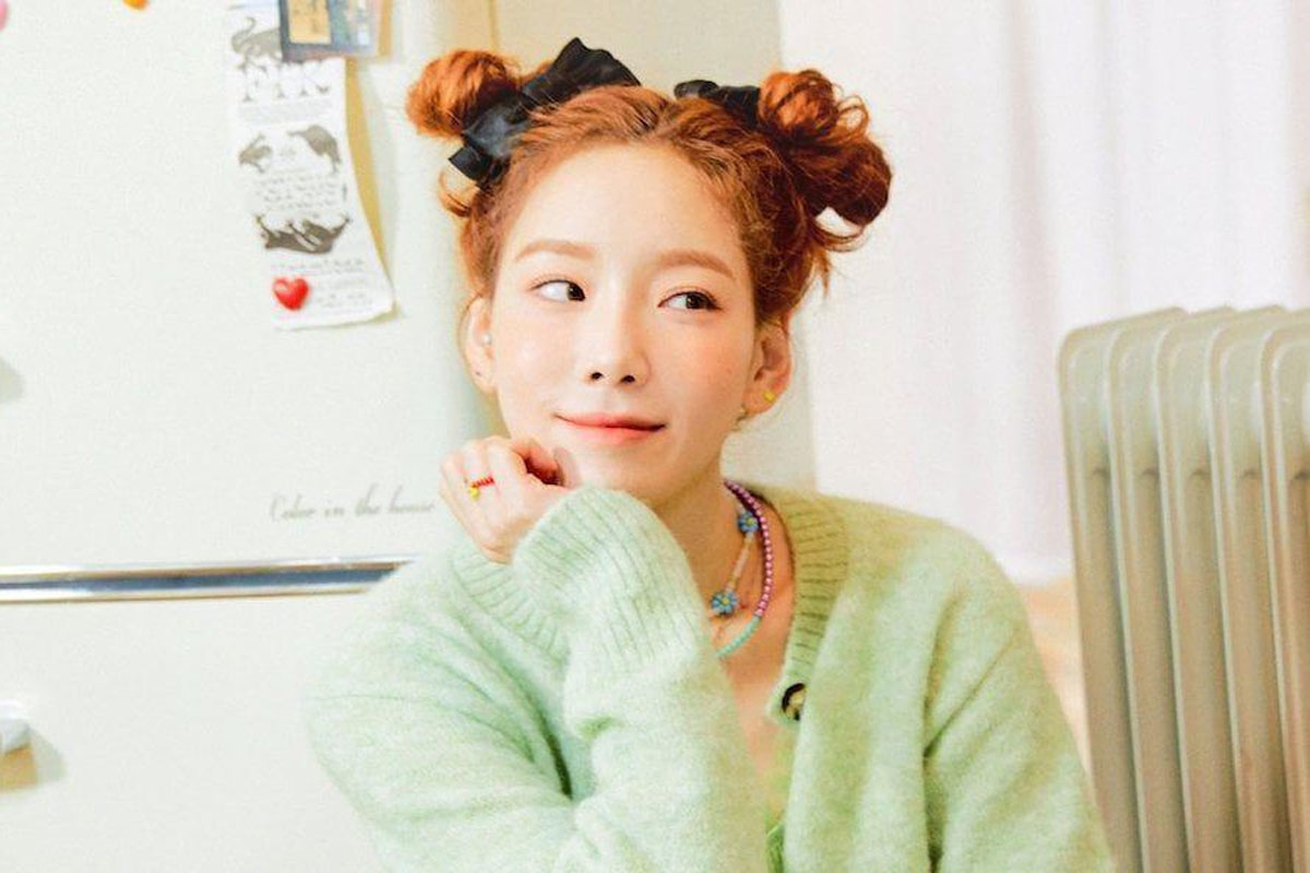 taeyeonhairstyles_10a
