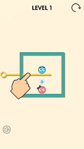 Love Balls - Pull The Pin 1.0.3
