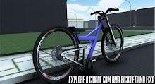 Bike Nutallo screenshot 5