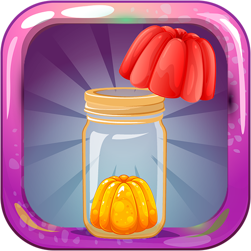 Jelly Belly file APK for Gaming PC/PS3/PS4 Smart TV