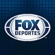 Fox Deportes APK