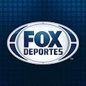 Fox Deportes icon