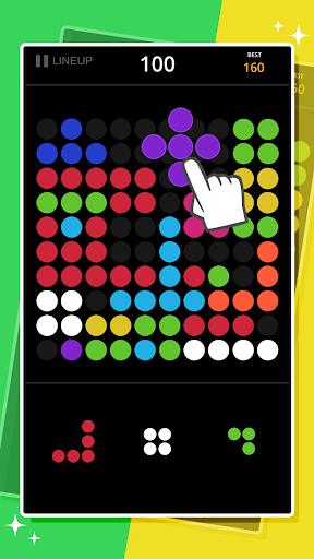 Balls 3.2.3131 screenshots 5