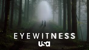 Eyewitness thumbnail