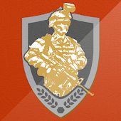 Tải Game Fuerzas Militares de Colombia