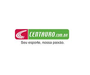 centauro-logo.png