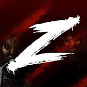 Apocalipsis Zombie - Chile