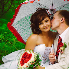 Wedding photographer Maksim Shuichkov (shuichkov). Photo of 21.05.2015