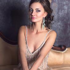 Wedding photographer Yuliya Korobicyna (YuliyaGuseva). Photo of 10.12.2016