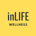 InLifeWellness icon