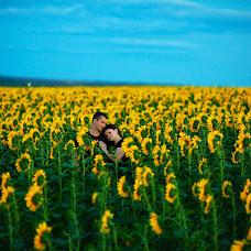 Wedding photographer Stanislav Shnayder (musem). Photo of 21.08.2015