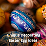 Decorating Easter Egg Ideas APK icon