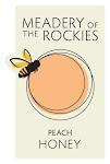 Peach Honey (Mead)