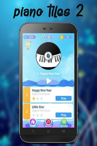 街機必備免費app推薦|ピアノタイル2線上免付費app下載|3C達人阿輝的APP