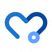DocHealth: 24 hour medical attention by video call
