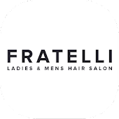 Fratelli Hair Salon