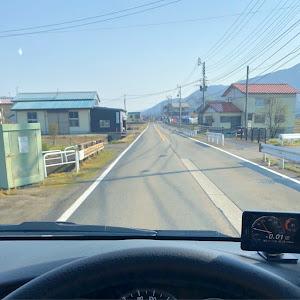 ハイエースバン GDH206V SUPER-GL改 ESPACIO~es~のカスタム事例画像 朝陽@GDH206Vさんの2020年04月25日08:37の投稿