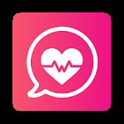 LuvG: Dating, Flirting and Chatting tips