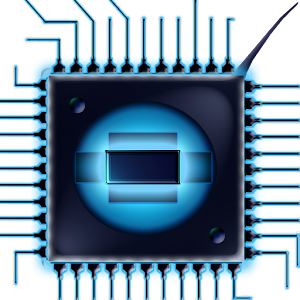 RAM Manager Pro v8.0.7 (Patched) Android-P2P