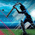 Big Cricket App