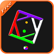 Color Switch Fun APK for Ubuntu
