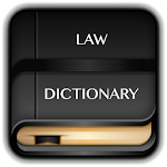 Law Dictionary Offline 1.0