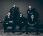 Prime Circle live at Rockwood Theatre : Rockwood Theatre