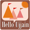Hello Ujjain icon