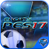 Cheat for PES 2017 Soccer Game