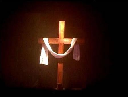 Ko Jēzus augšāmcelšanās nozīmē tev?
