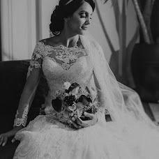 Wedding photographer Ricardo Hassell (ricardohassell). Photo of 17.05.2018